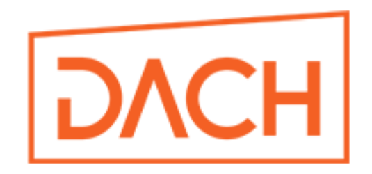 cropped-dach-logo-1.png